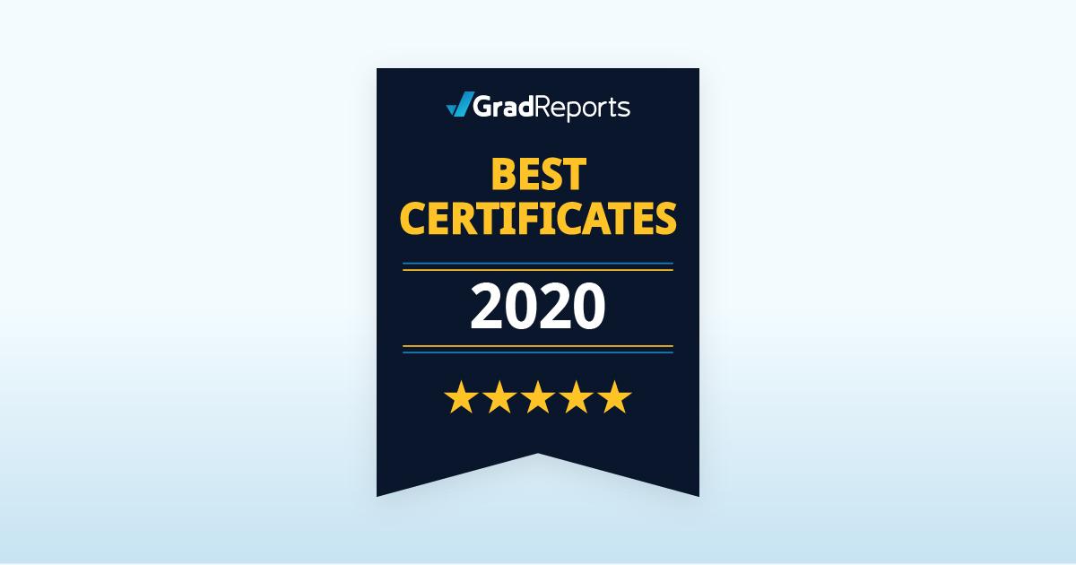 hvac gradreports schools certificate