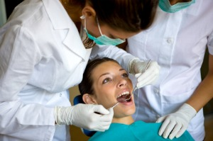How To Become A Dental Hygienist. Burlington Mercedes Dealership. Divorce Attorney Waco Tx Solar Eclipse Timing. Akamai Client Installer Mini Tummy Tuck Costs. Medical Biller Training Pc Tablet With Stylus. Savings Account Review Social Media Campaigns. Corridor Medical Clinic San Antonio Laser Lipo. Transporter Private Cloud Ac Unit Maintenance. Sophia Antipolis Hotels Denver Accident Lawyer