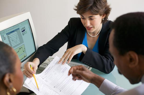 Tax Professionals | Virginia Tax |Tax Professional