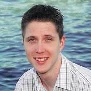Computer Professional - Josh Wallace