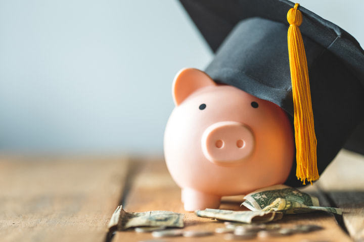 What to Know About All the Popular College Savings Plans