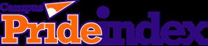 Campus-Pride-Index-Logo