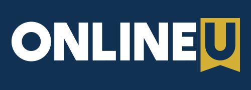 OnlineU.com logo