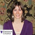 Lauren Johnson - Military Scholarship Winner