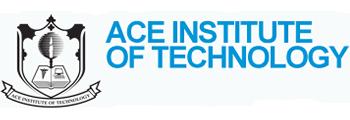 Ace Computer Training Center