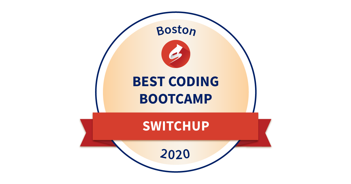 Best Of Boston 2020.2020 Best Coding Bootcamps In Boston