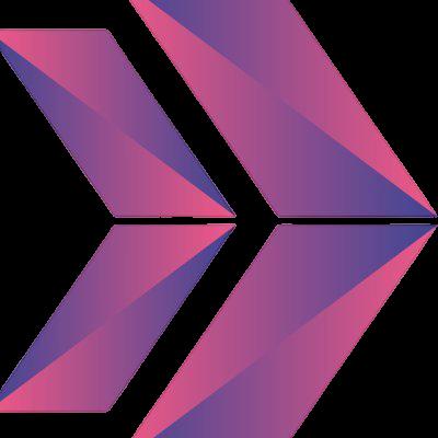 Clarusway logo