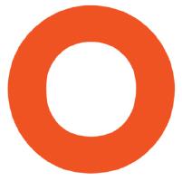 Code Institute square logo