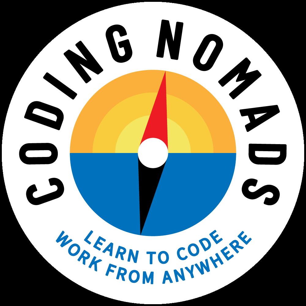 CodingNomads logo