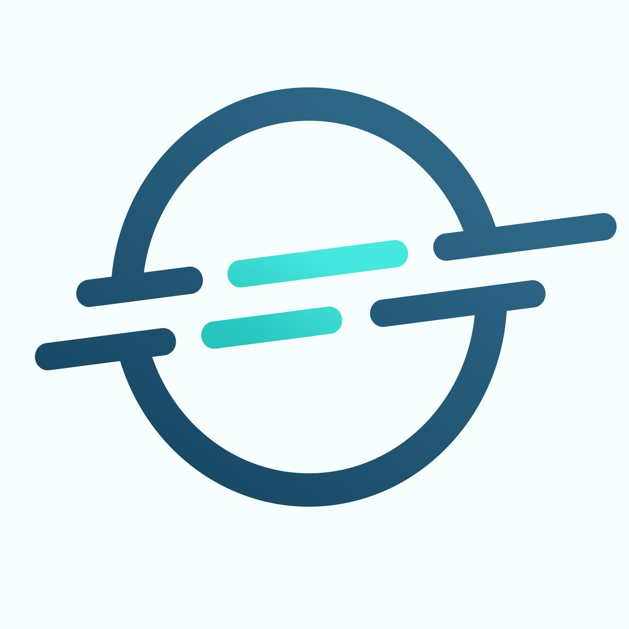 Jedha logo