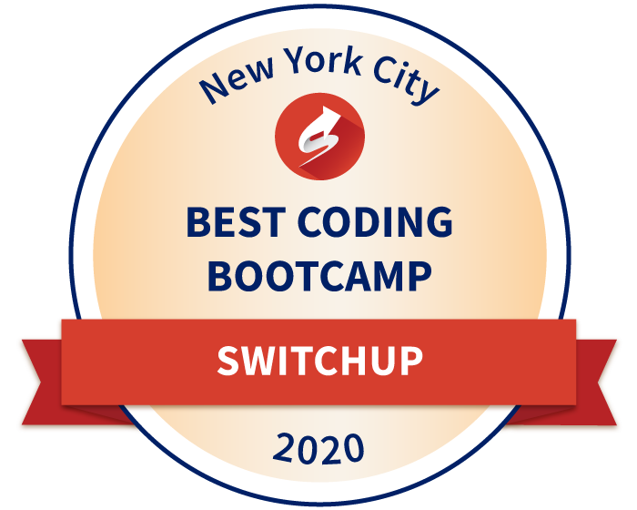 City Tech Graduation 2020.2020 Best Coding Bootcamps In New York City