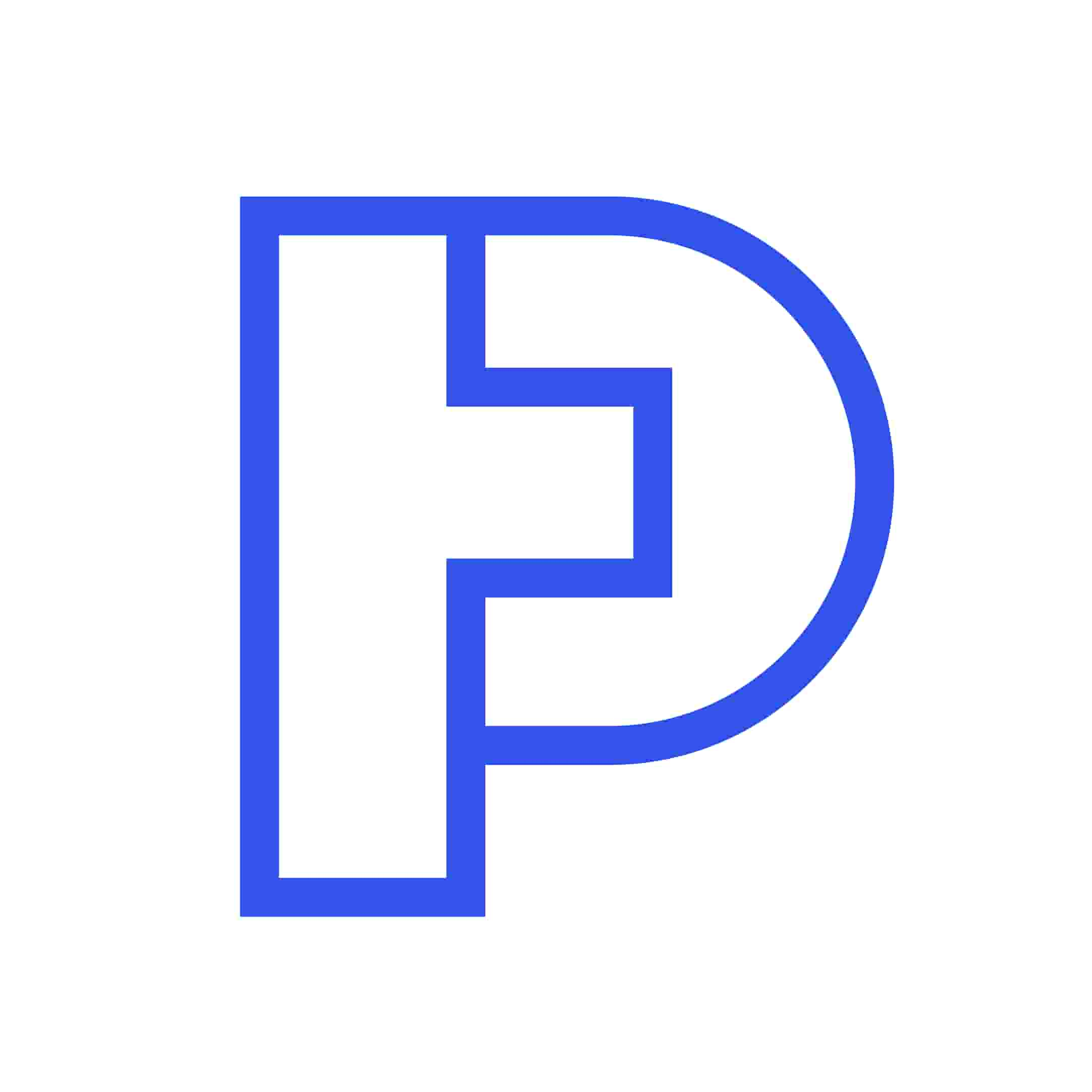 Product Faculty logo