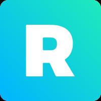 RMOTR logo