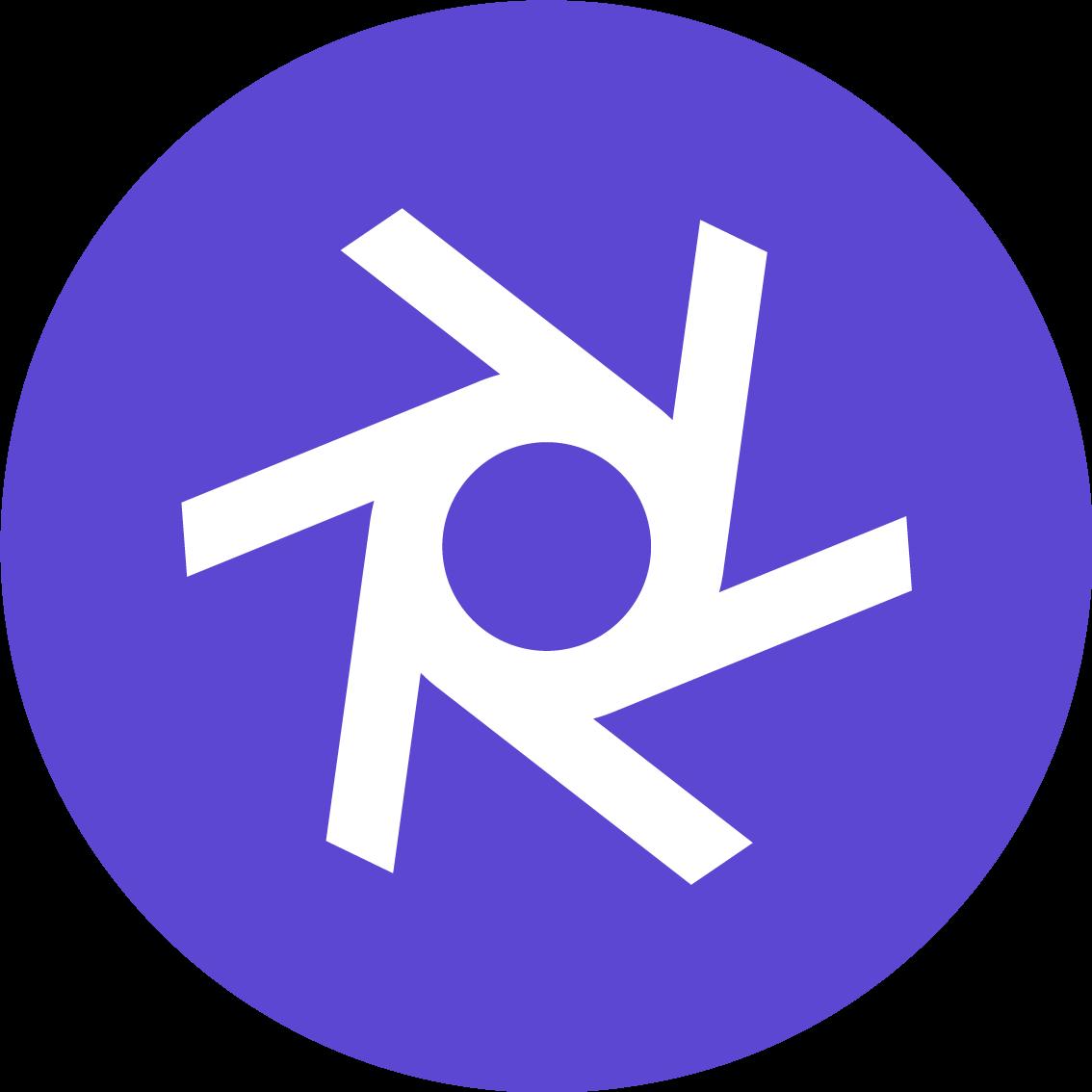 Le Reacteur logo