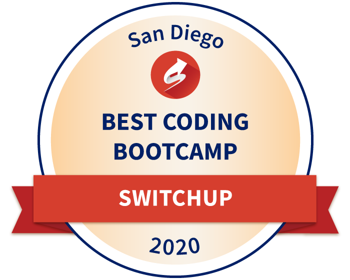 San Diego Coding Bootcamps Best Of 2020