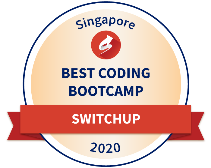 Singapore Coding Bootcamps Best Of 2020