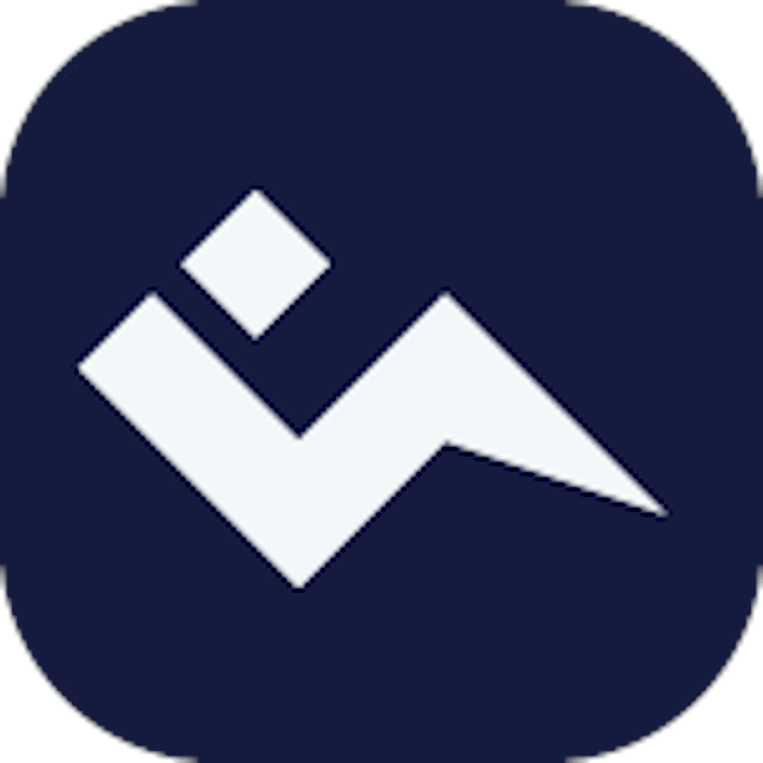 SkillReactor Logo