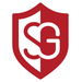 The Software Guild logo