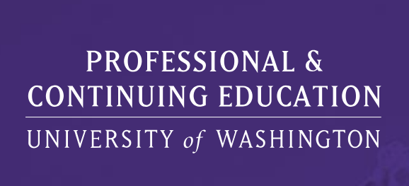 Uw Professional Continuing Education Reviews Switchup