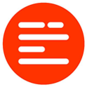 Ubiqum Code Academy logo