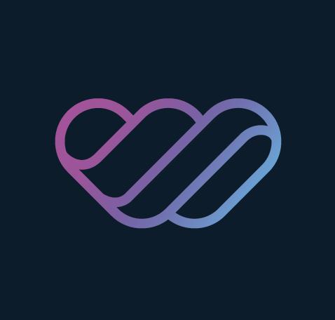 WeCloudData logo