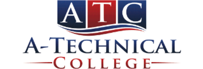 Associated Technical College-Los Angeles logo