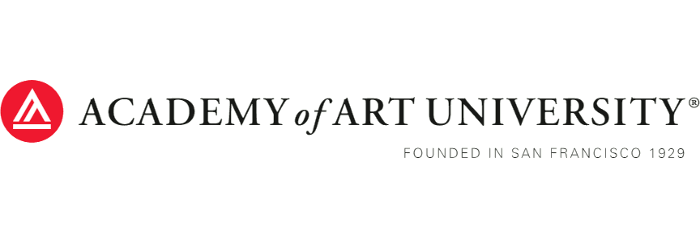 Academy Of Art University Reviews