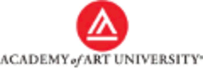 Academy Of Art University Reviews
