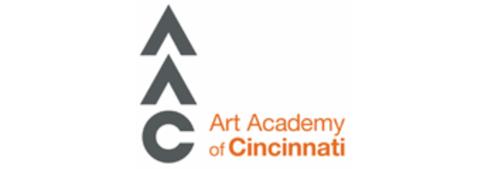 Art Academy of Cincinnati logo