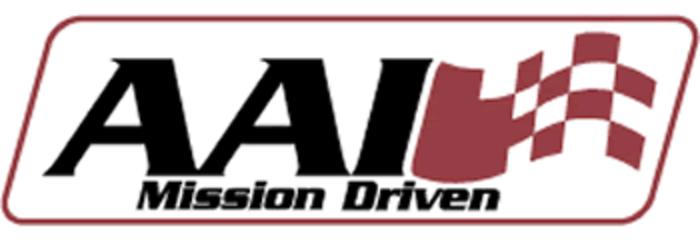 Arizona Automotive Institute logo