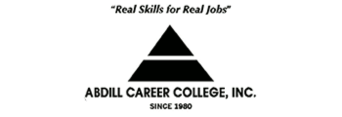 Abdill Career College Inc logo