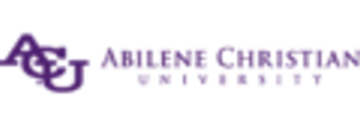 Abilene Christian University Tuition >> Abilene Christian University Reviews