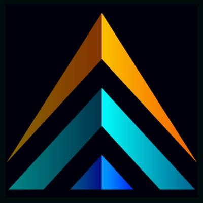 Actualize logo