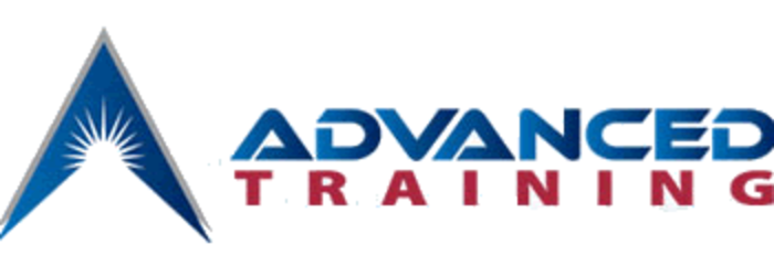 Advanced Training logo