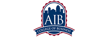 AIB College of Business