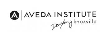 Douglas J Aveda Institute