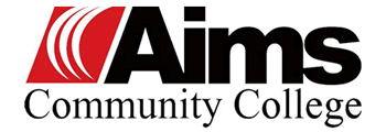 Aims Community College