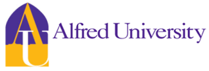 Image result for alfred university