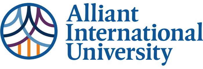 Alliant International University logo