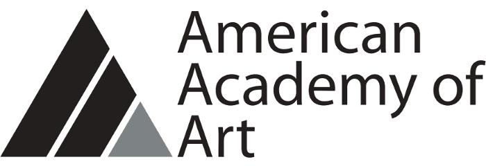 American Academy of Art