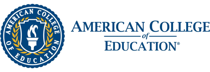 American College of Education