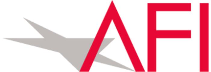 American Film Institute Conservatory logo