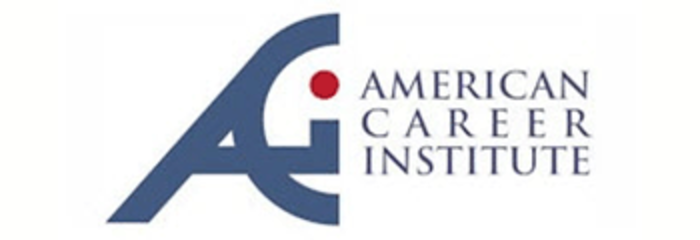 American Career Institute - Braintree logo