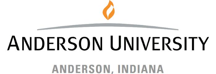 Anderson University - IN logo