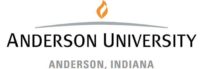 Anderson University - IN logo