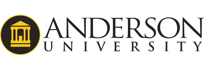 Anderson University - SC logo