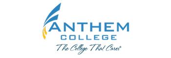 Anthem College