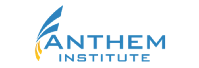 Anthem Institute logo