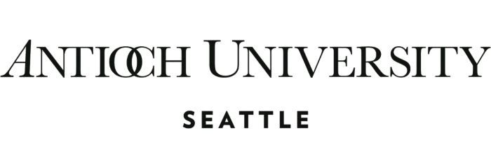 Antioch University-Seattle