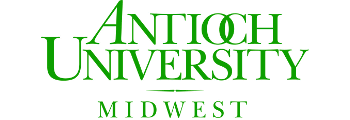 Antioch University-Midwest logo